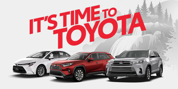 Toyota-It'sToyota-Time-Landing-Page-Module-August-2019-V1