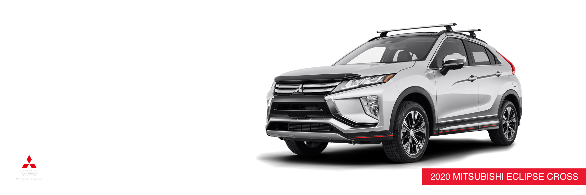 Atzenhoffer-Marquee-Eclipse Cross.png