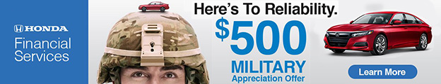 Military-Appreciation-Offer-624x120.jpg