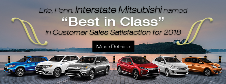 Car Dealerships Erie Pa >> Browse And Buy New And Pre Owned Vehicles Interstate