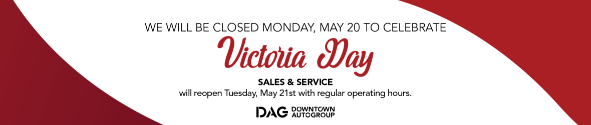 DAG-Victoria-Day-Closed