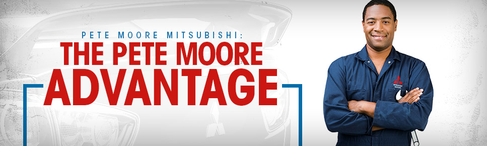 PeteMoore-Advantage-967x290
