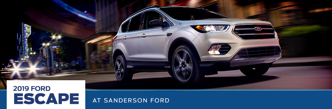 SandersonFord-Overview-1090x360-2019-Ford-Escape.jpg