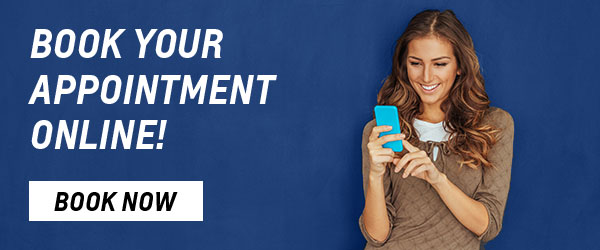 Online_Appointment_Banner_Mobile.jpg