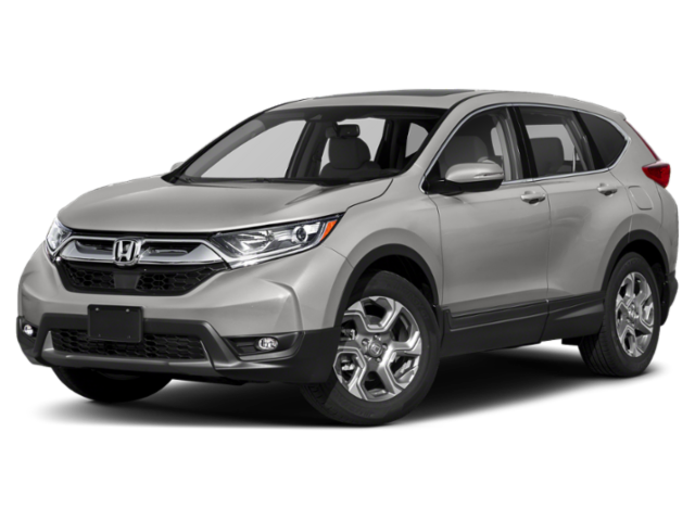 2019 Honda CR-V | Falls Church, VA