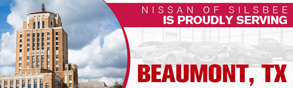 NissanofSilsbee-Serving-BeaumontTexas-1000x300