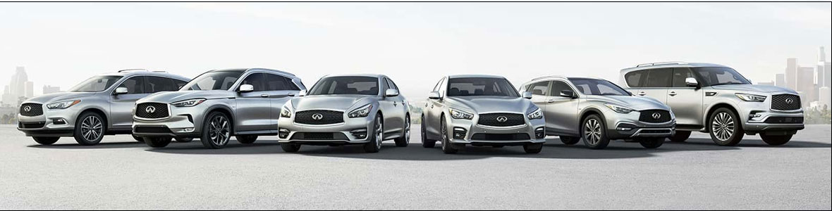 infiniti-downtown-1180x300-2019-Models.jpg