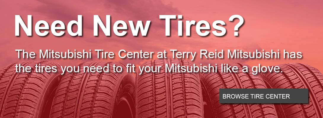 ServiceSpecial_Tires