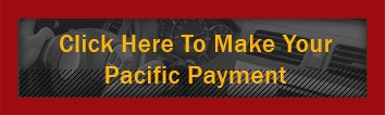 Click here to Make Your Car Payment
