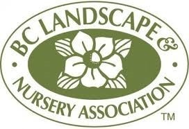 BC-Landscape-and-Nursery-Association.png