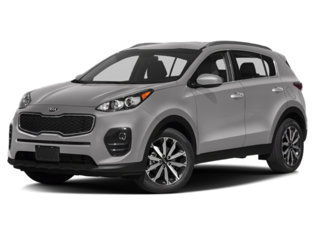 2019 KIA Sportage | Crown Kia of Longview | Longview, TX
