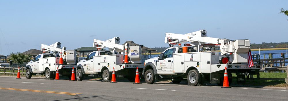 utility-body-trucks-st-cloud-mn.jpg
