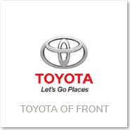 OEMButtons-ToyotaOnFront.png
