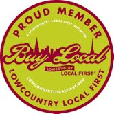 BuyLocal-MemberBadge