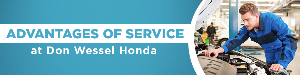 Don-Wessel-Honda-Service-Advantages-Brake-Service-Springfield-MO