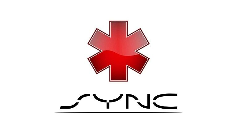 SYNC-emergency-assistance.jpeg