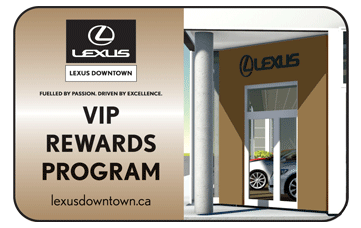 LexusDowntown-VIPRewards.png