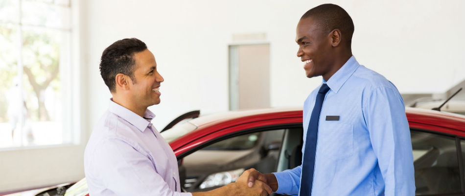 Best Nissan Dealers