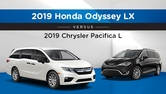 HondaTiffanySprings-VS-531x300-OdysseyPacifica.jpg