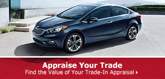 Appraise-Your-Trade-button