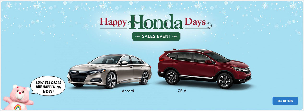 2018-Happy-Honda-Sales-Event-1268x465-resized.jpg