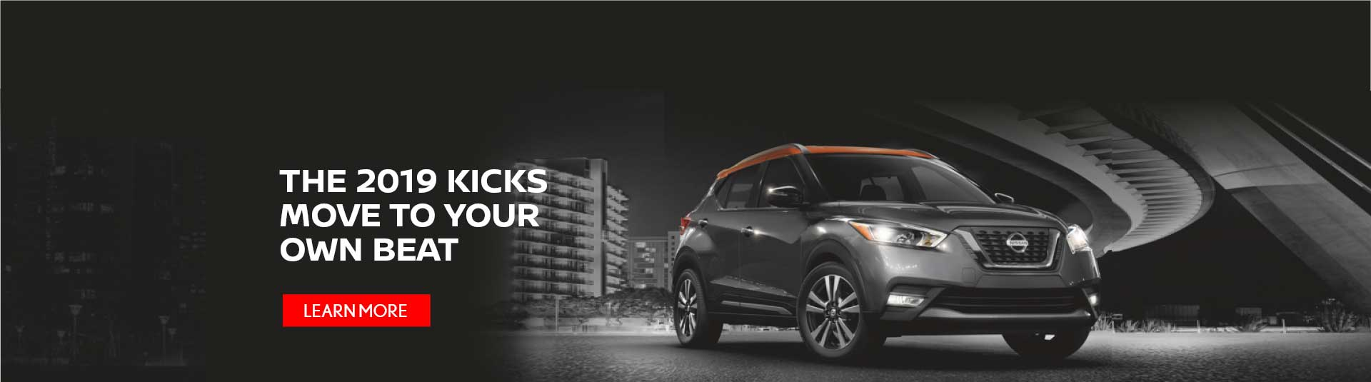 nissan-kicks-hero