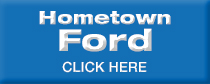hpbutton-hometownFord.jpg