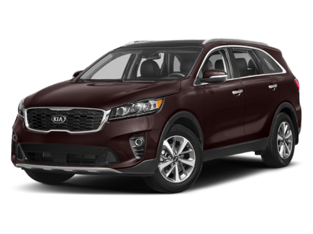 2019 KIA Sorento | Crown Kia of Longview | Longview, TX