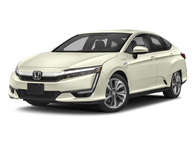 2019 Honda Clarity Plug-In | New Vehicles for Sale Springfield, MO