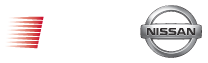NissanServiceRepairFinancing logo light