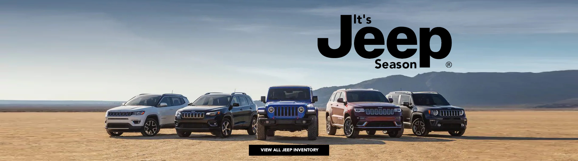 Downtown-Chrysler-Jeep-Season-Hero-May-2019-V2.jpg