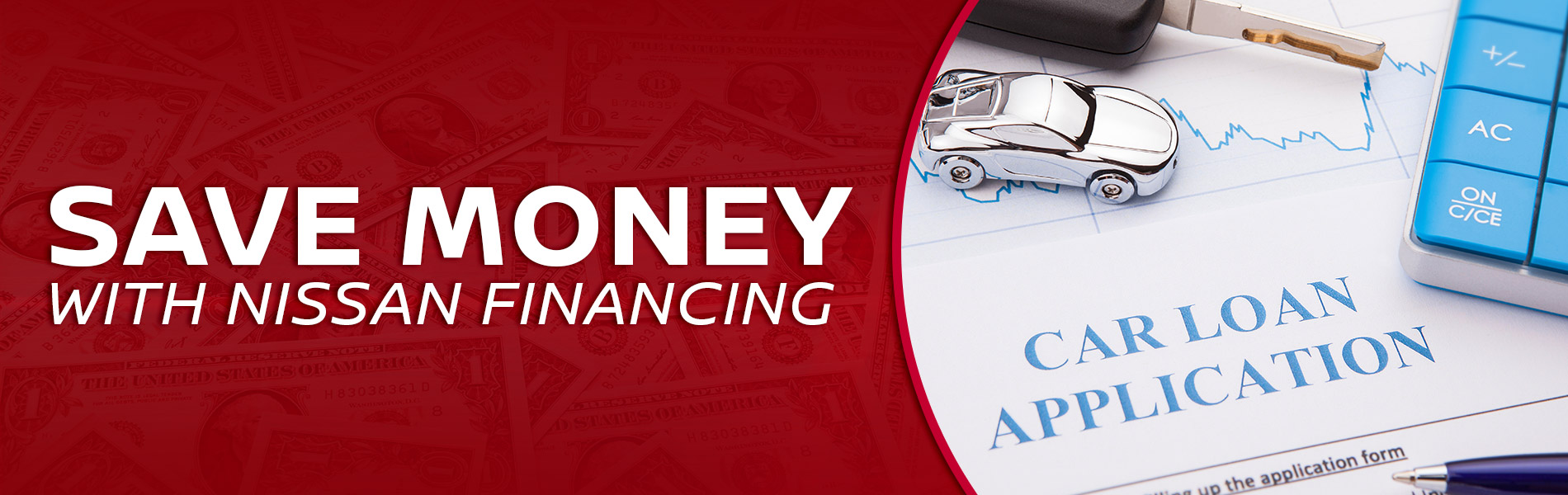 Saving Money While Buying a Nissan | Greenville, MS