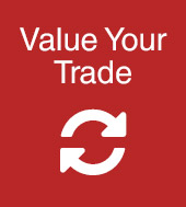 Action-Item-Value-Your-Trade