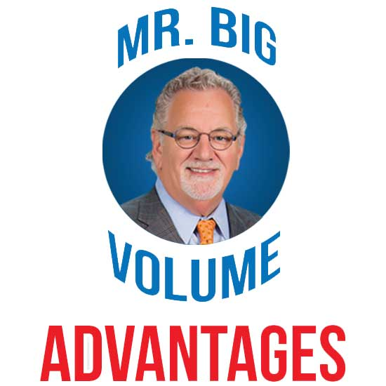 Mr-Big-Advantages.jpg