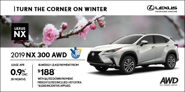 Lexus-Downtown-19-NX-300-AWD-Turn-the-Corner-on-Winter-Module-March.jpg
