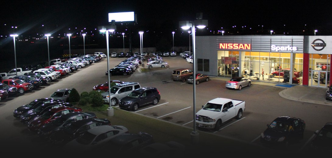 Nissan dealership 1090x519.jpg
