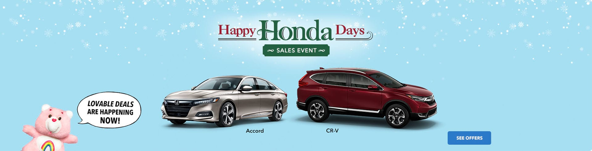 Happy-Honda-Days-2018-1920x490.jpg