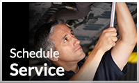 Schedule-Service-button