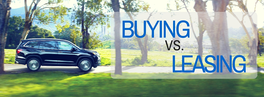 buying vs leasing anniston al sunny king honda. Black Bedroom Furniture Sets. Home Design Ideas