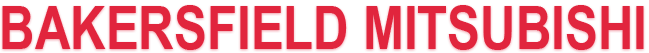 banner-sitename-red-transparent.png