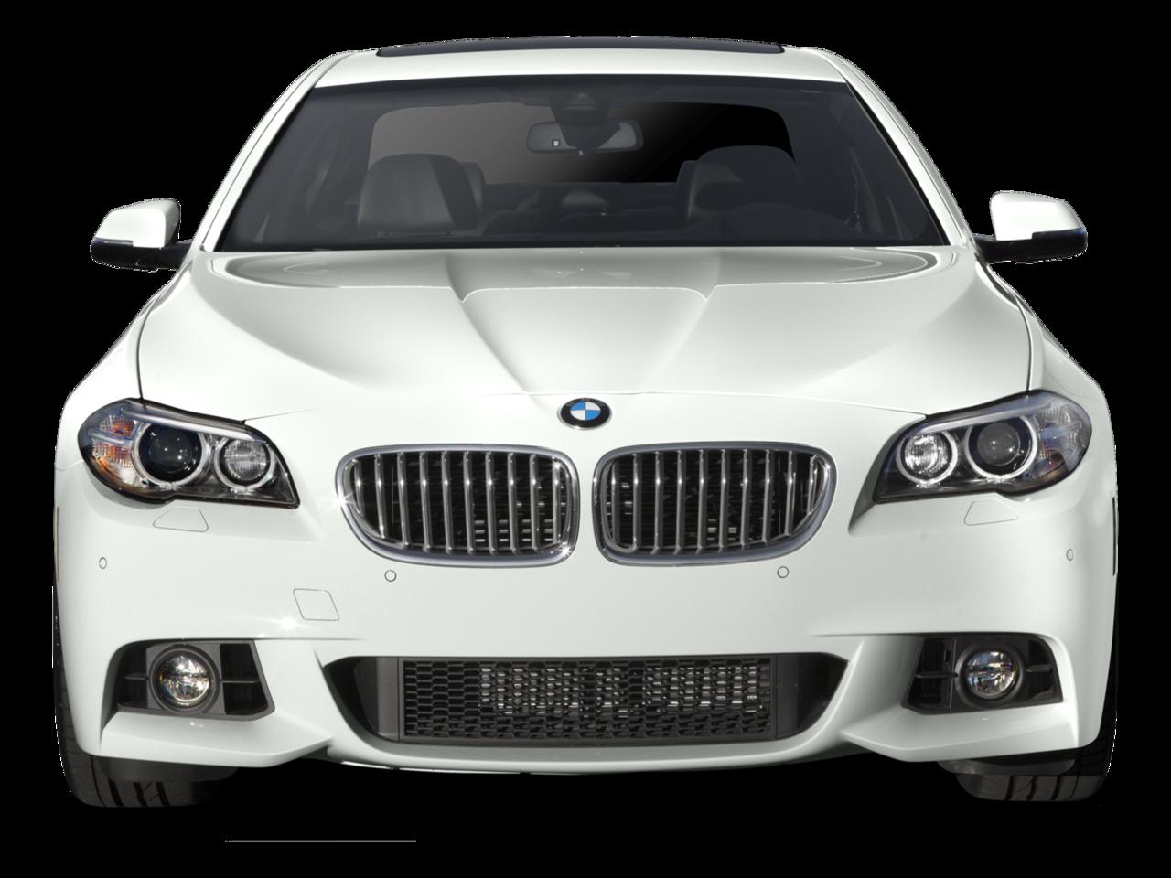 BMW Model Overviews  Habberstad BMW  Bay Shore NY