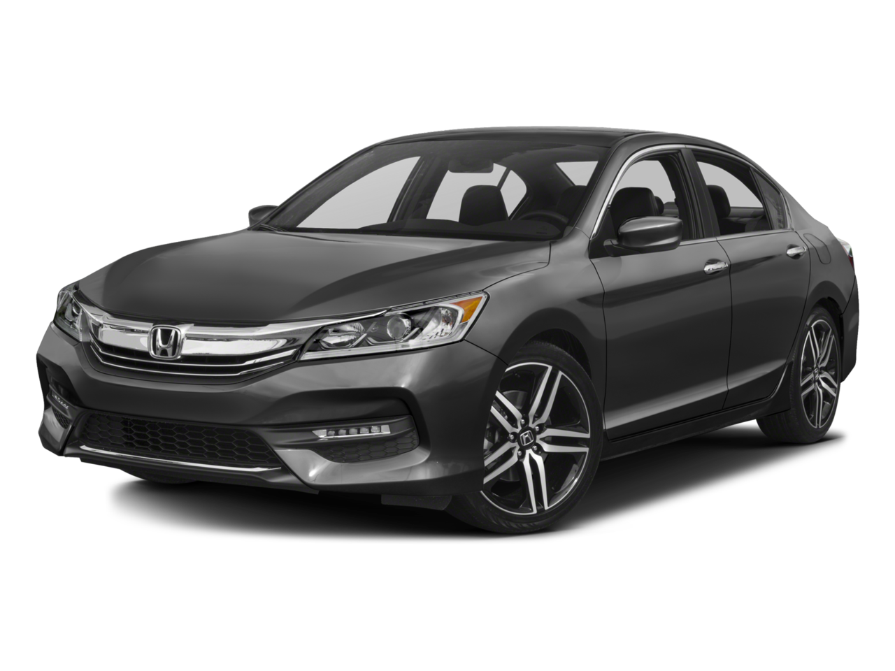 2016 honda accord new cars for sale in springfield mo. Black Bedroom Furniture Sets. Home Design Ideas