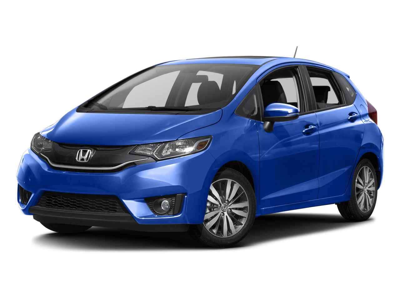 review test fit honda of drive expert