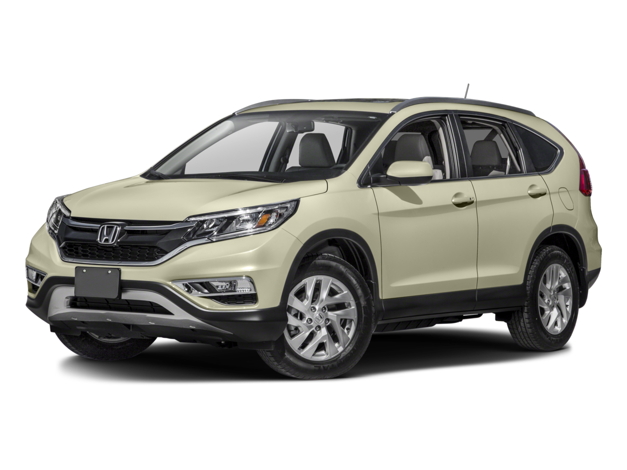 Honda suv lineup in vallejo ca avery greene honda for Is a honda crv a suv