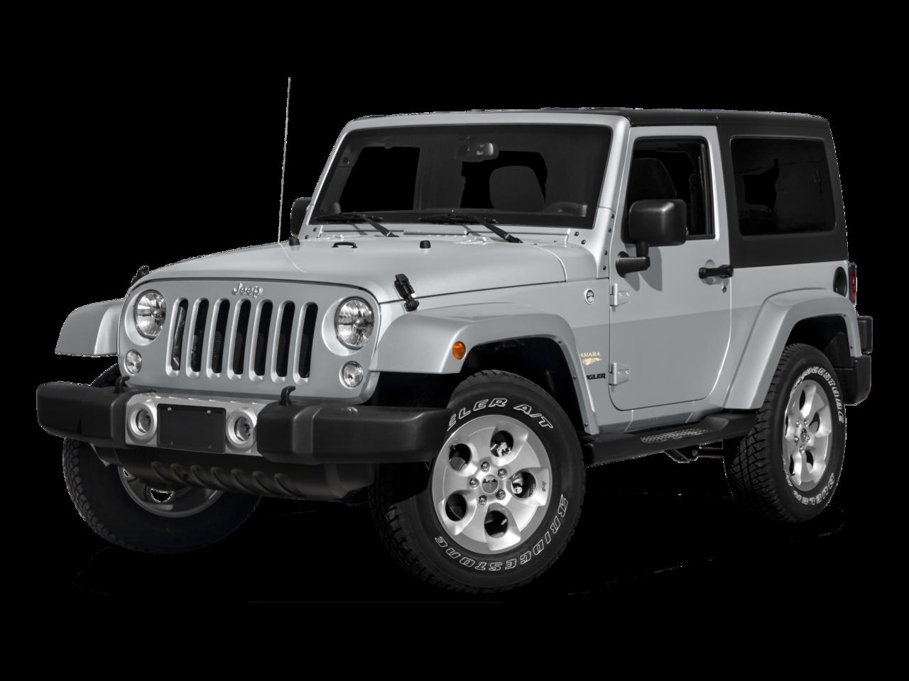Hometown Motors Weiser Idaho >> Hometown Motors New Chrysler Dodge Jeep Ram | Autos Post