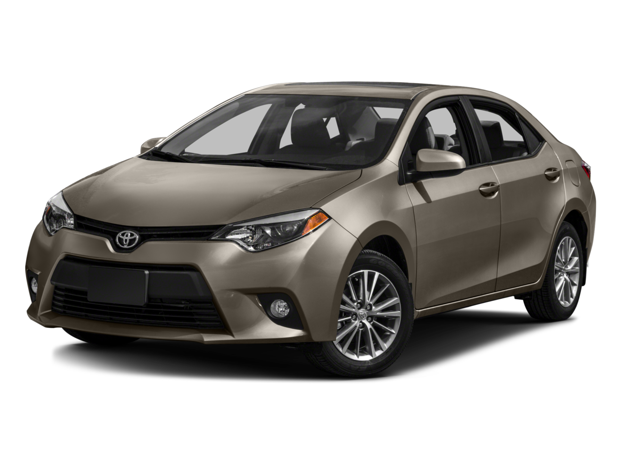 2016 Toyota Model Overviews | Krause Toyota Serving Allentown, PA