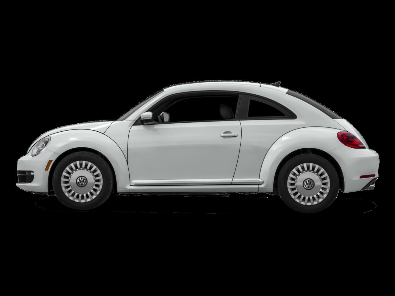 volkswagen model overviews  memphis tn gossett vw germantown