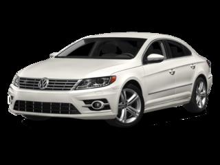 Volkswagen Sedan Lineup Gossett Vw Germantown