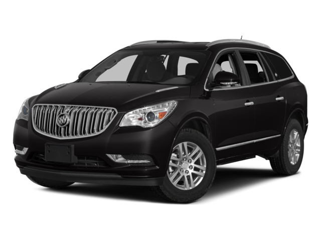 buick regal 2015 white. 2015 buick enclave regal white