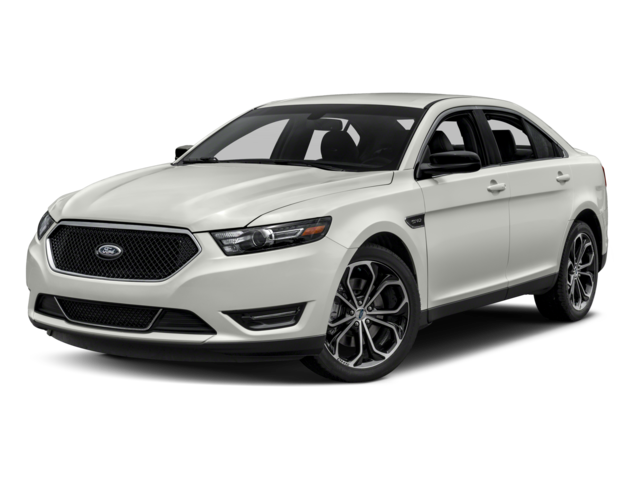2016_Ford_Taurus_Chrome.png